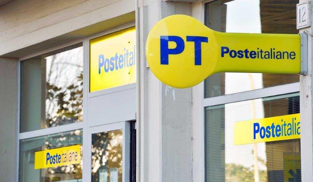 poste,-ufficio-di-isola-del-gran-sasso-chiuso-per-manutenzione:-allestita-struttura-mobile