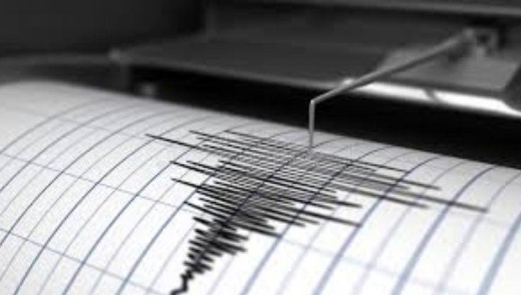 sciame-sismico-a-napoli:-otto-scosse-tra-la-solfatara-e-i-pisciarelli