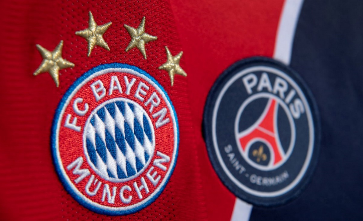 champions-league,-come-vedere-in-tv-bayern-monaco-psg-e-porto-chelsea