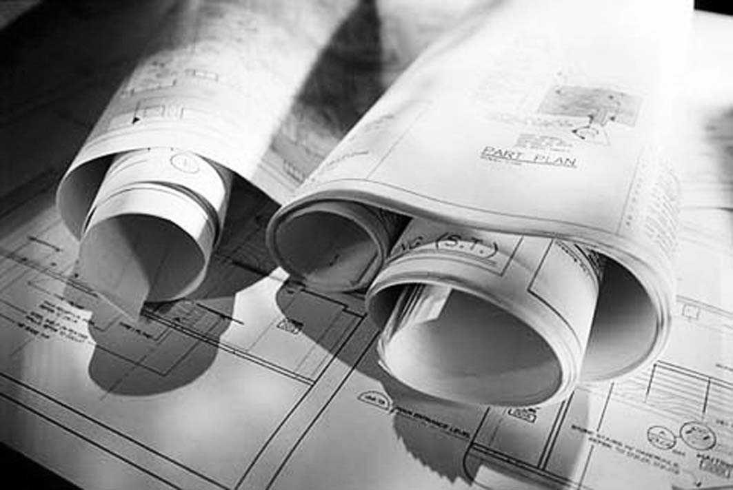 giulianova,-aggiudicata-gara-europea-sulla-gestione-dell'archivio-e-pratiche-edilizie