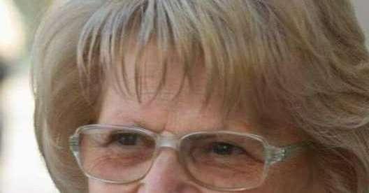 morta-a-83-anni-dopo-il-vaccino:domani-l'autopsia
