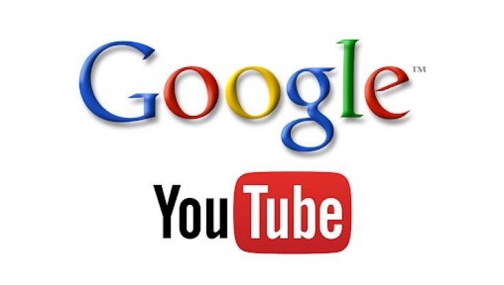 se-google-cancella-un'inchiesta-giornalistica