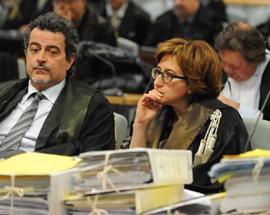 """arresti-pescara:-procuratore-mantini,-""""condotte-inaccettabili-in-piena-emergenza-covid"""""""