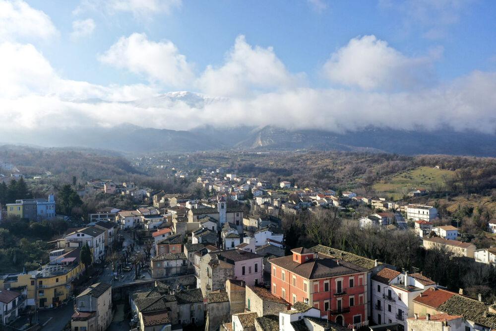 """rapino-2021-2023-,-il-sindaco-micucci:-""""approvato-il-bilancio-della-resilienza"""""""