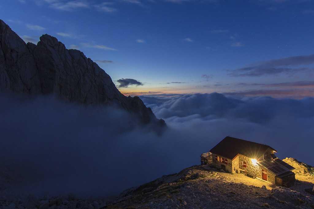 meteo,-e-inverno-sui-monti-d'abruzzo:-22,6-a-piani-di-pezza-e-13,8-al-rifugio-franchetti