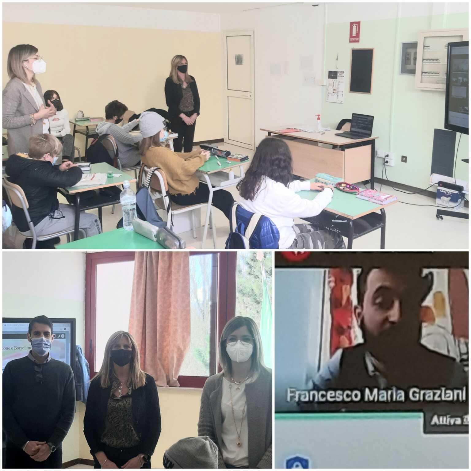 educazione-energetica-tra-i-banchi-di-scuola:-incontro-online-ic-falcone-e-borsellino-con-francesco-maria-graziani