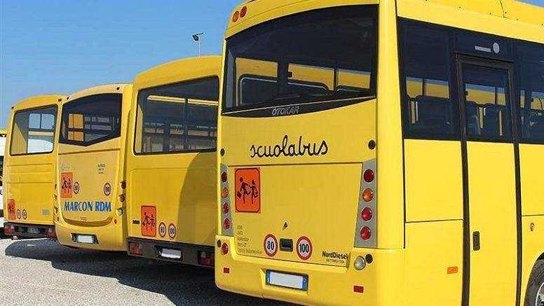 vasto,-esonero-pagamento-servizio-trasporto-scolastico