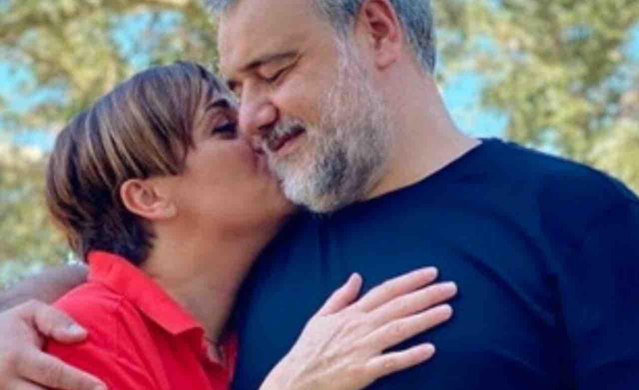 benedetta-rossi-e-il-marito-marco-rompono-il-silenzio-dopo-lutto-|-il-messaggio