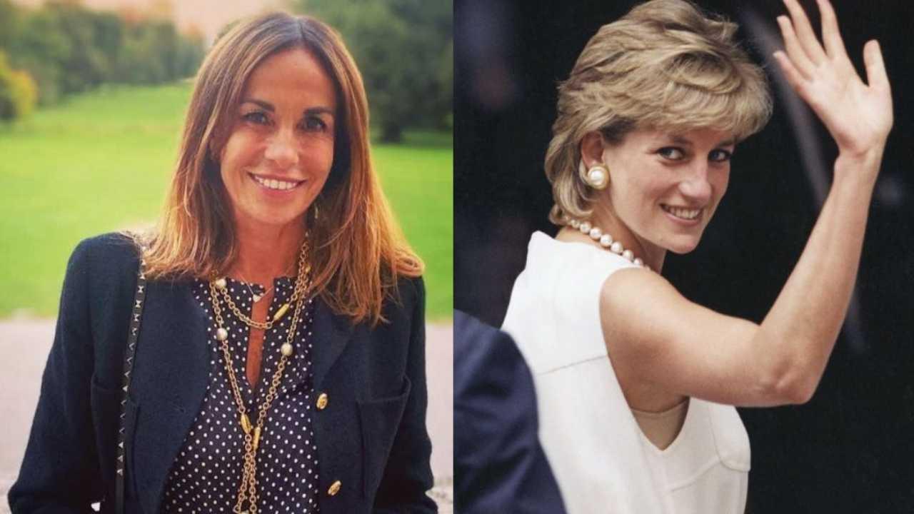 cristina-parodi-e-quella-cena-con-lady-d:-le-foto-della-giornalista-insieme-alla-principessa