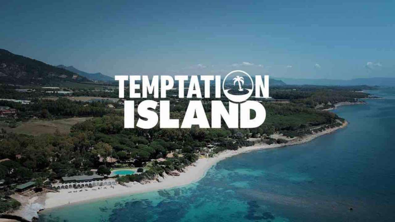 temptation-island-vip,-spunta-il-nome-della-prima-coppia-famosa:-chi-e