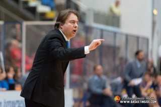 basket-b,-liofilchem-roseto-vince-la-terza-consecutiva-(64-56):-battuta-l'antenore-padova