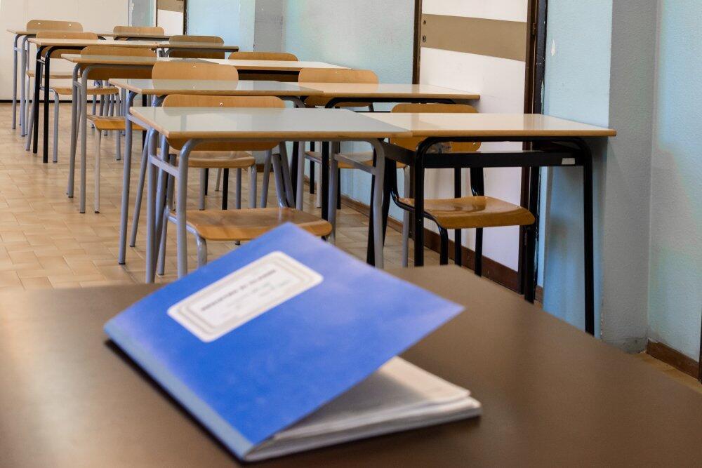 covid-avezzano,-nelle-scuole-superiori-nuova-serie-di-test-per-i-maturandi