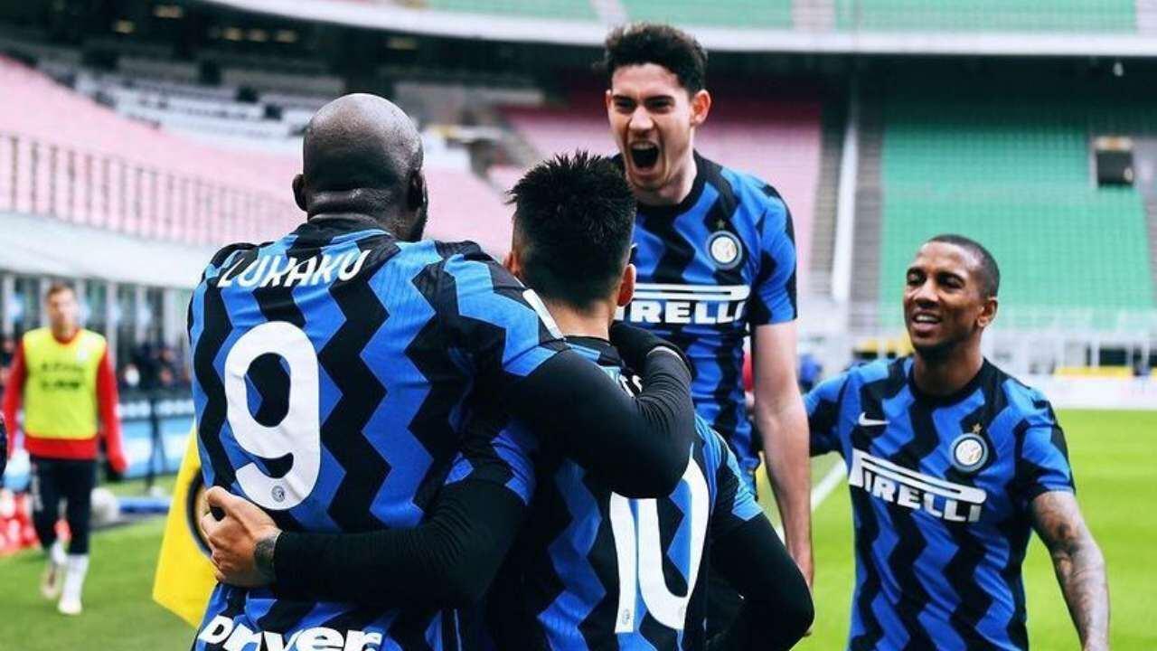 """calcio,-l'inter-festeggia-lo-scudetto-dopo-11-anni:-""""siamo-noi-i-campioni-d'italia"""""""