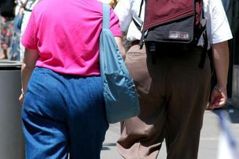 covid,-malattia-piu-grave-in-pazienti-malnutriti-o-obesi:-studio-gemelli