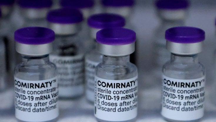 vaccini,-usa:-via-libera-a-esportazioni-pfizer-prodotti-in-america