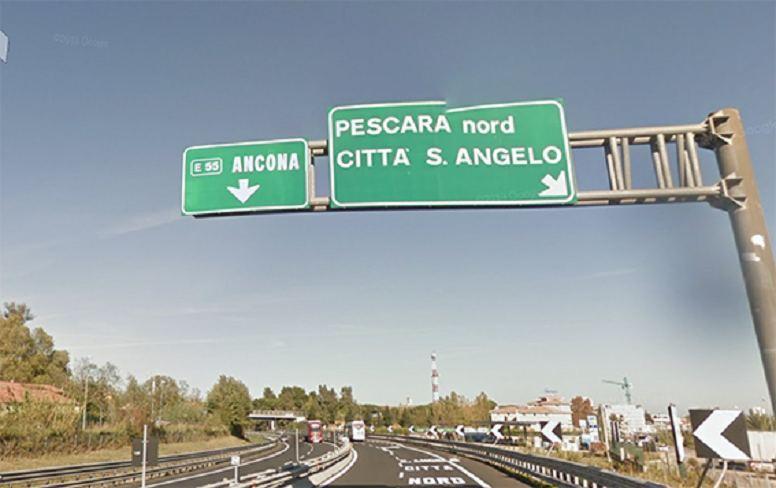 autostrada-a14:-chiusure-notturne-tratto-atri-pineto-e-pescara-nord