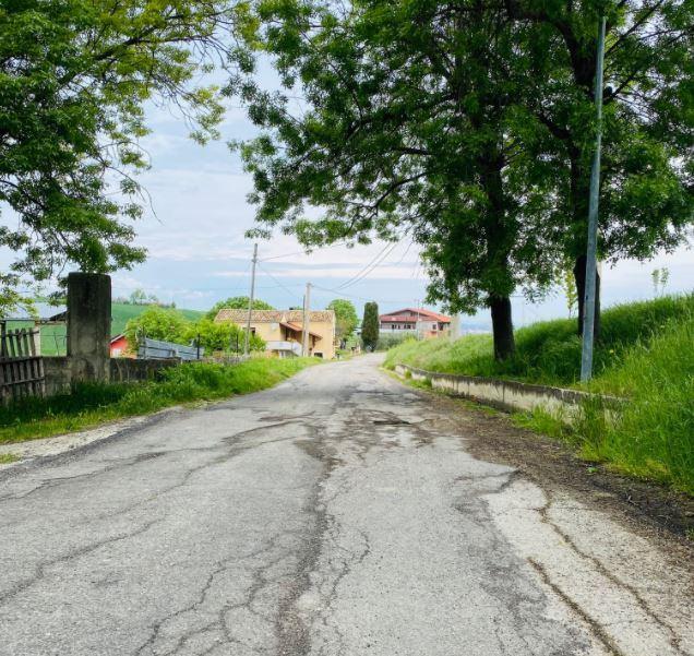 """manoppello,-al-via-piano-asfalti:-""""strade-piu'-sicure"""",-il-calendario-dei-lavori"""
