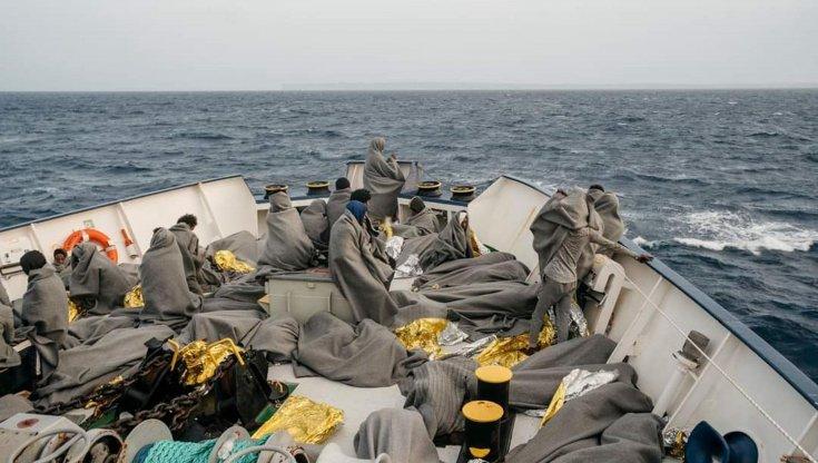 migranti,-500-morti-nel-mediterraneo-da-gennaio:-triplicati-rispetto-al-2020