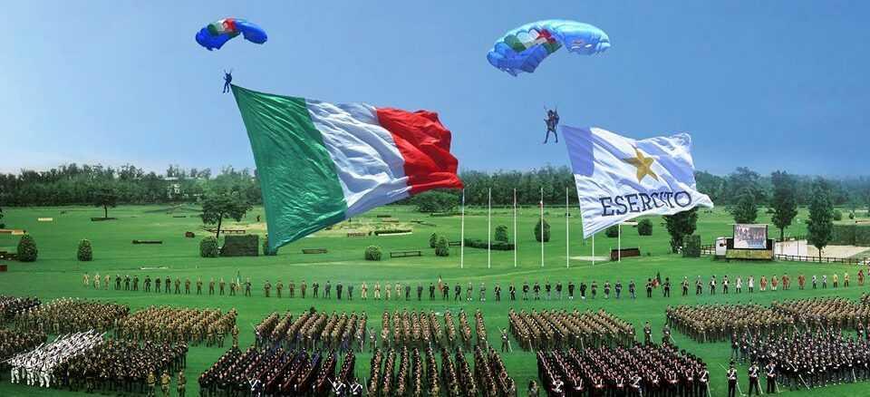 esercito-compie-160-anni,-marsilio:-supporto-fondamentale-per-la-nostra-nazione