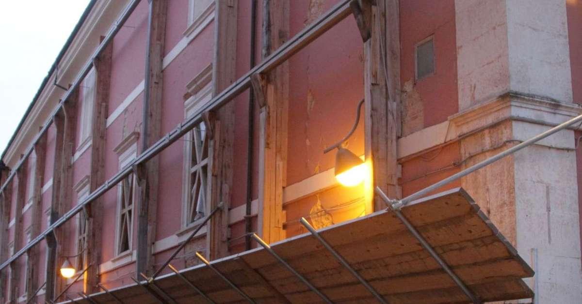 palazzo-marrelli,incontro-decisivoper-affidare-i-lavori