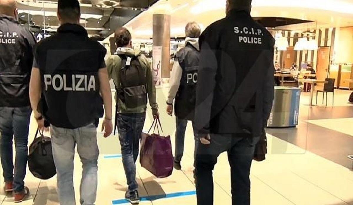 mafia,-altro-arresto-illustre-grazie-a-collaborazione-tra-italia-e-spagna