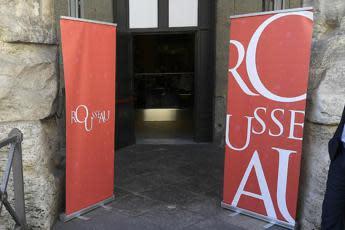 "rousseau-nega-i-dati-degli-iscritti.-m5s:-""ne-risponda-in-tribunale"""