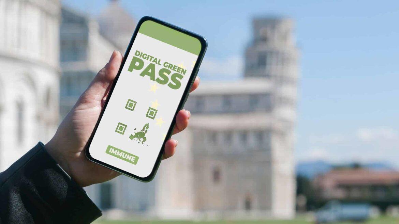 covid,-green-pass-per-viaggi-ed-eventi.-nuovo-sistema-monitoraggio-ma-rt-fino-a-16-giugno
