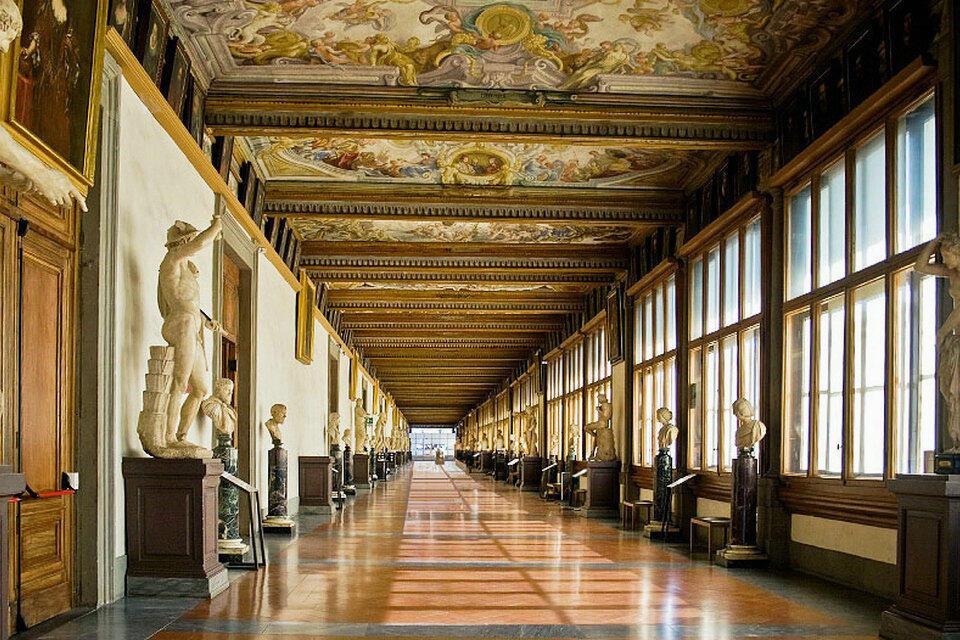 musei:-obbligo-di-prenotazione-nel-weekend-solo-per-i-grandi-siti