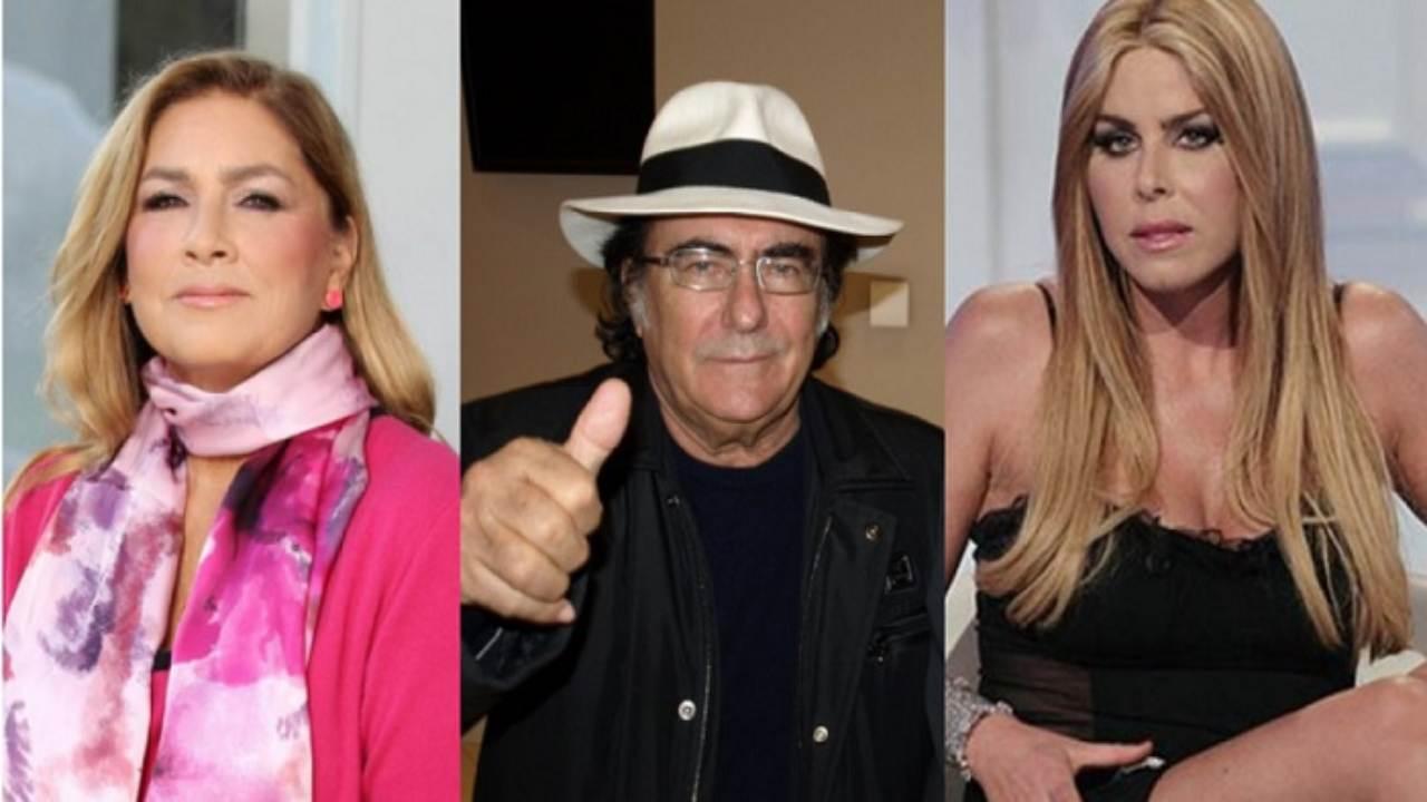 romina-power,-sorpresa-all'ex-marito-albano:-loredana-lecciso-sul-piede-di-guerra,-cosa-succedera?