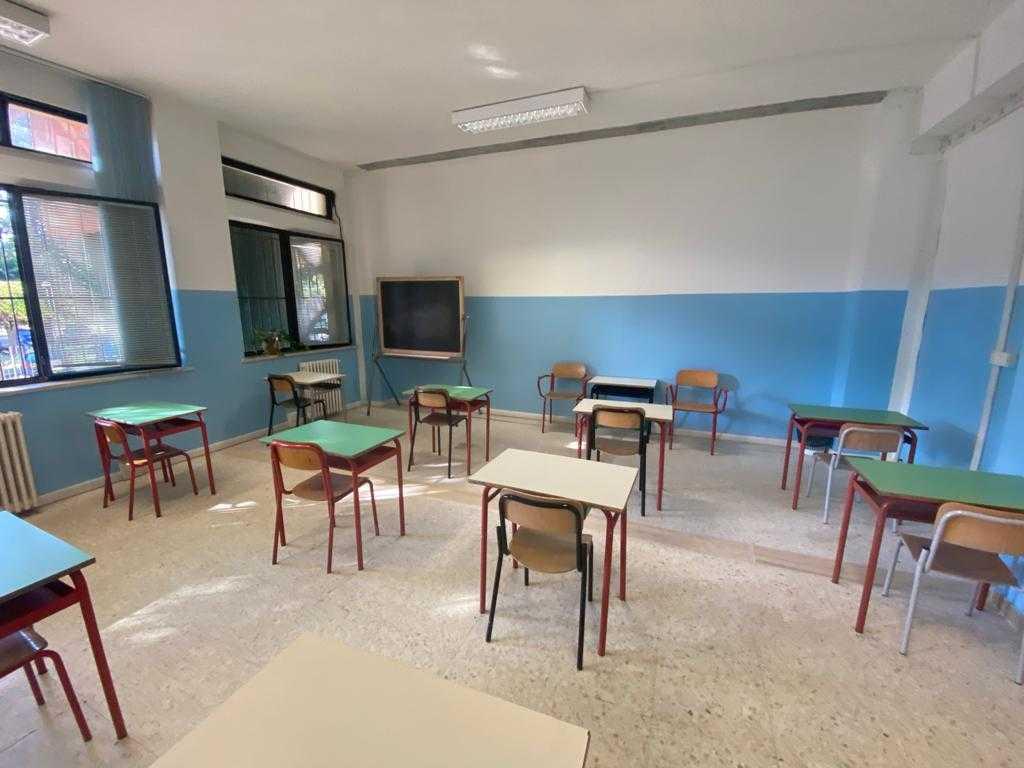 cgil-contraria-al-piano-scuola-estate,-necessitano-didattica-ed-organici