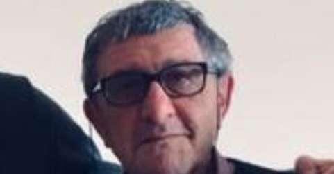 penne-piange-pasquale-scotucci,-dirigente-comunale-e-giornalista