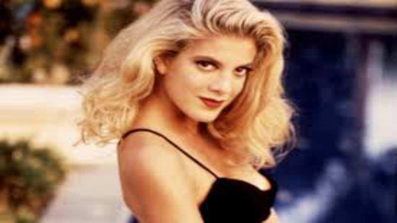 beverly-hills-90210,-vi-ricordate-donna?-ecco-l'attrice-oggi:-irriconoscibile