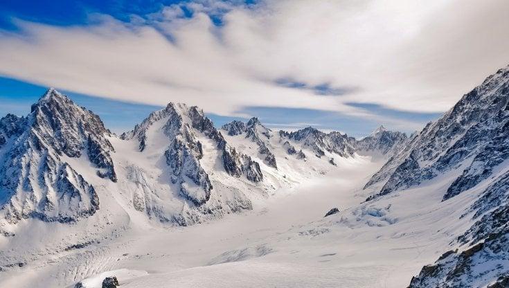due-sciatori-italiani-morti-sotto-una-valanga-sul-versante-francese-del-monte-bianco