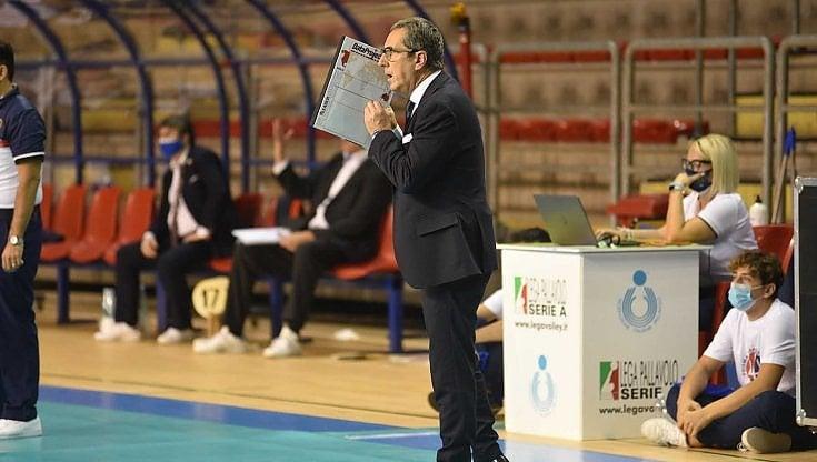 """volley,-il-coach-di-pinto-della-prisma:-""""dedico-la-vittoria-ai-tarantini-che-affrontano-il-cancro-e-a-chi-ha-curato-il-mio"""""""