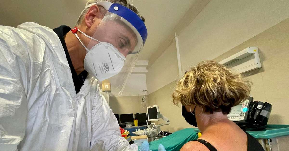 vaccini,-caos-prenotazioniiscritti-da-chieti-e-pescara