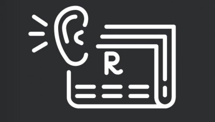 dove-ascoltare-i-podcast-di-repubblica