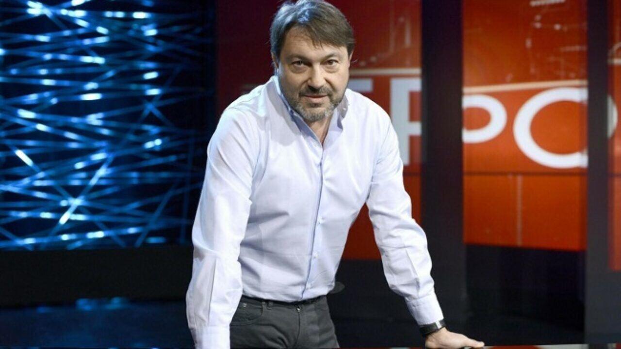 premio-nazionale-pratola-2021:-tra-i-premiati-ranucci,-gravina,-ranieri-e-de-nicola