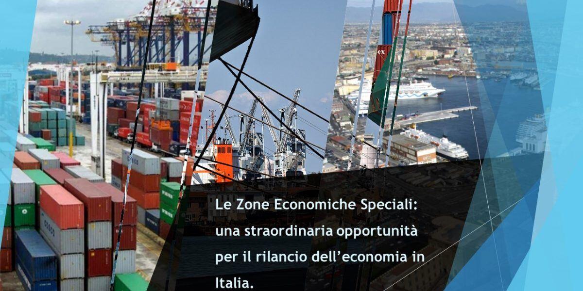 forza-italia:-una-zes-tra-marche-e-abruzzo-per-aree-industriali