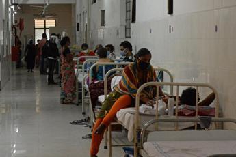 "india,-coronavirus-e-fungo-nero:-""dichiarare-epidemia"""