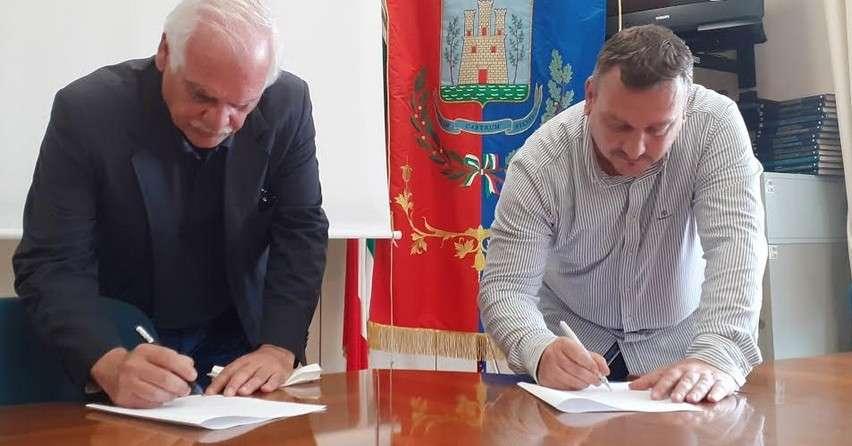 silvi,-nasce-il-museo-del-mareil-sindaco:«e-la-nostra-memoria»