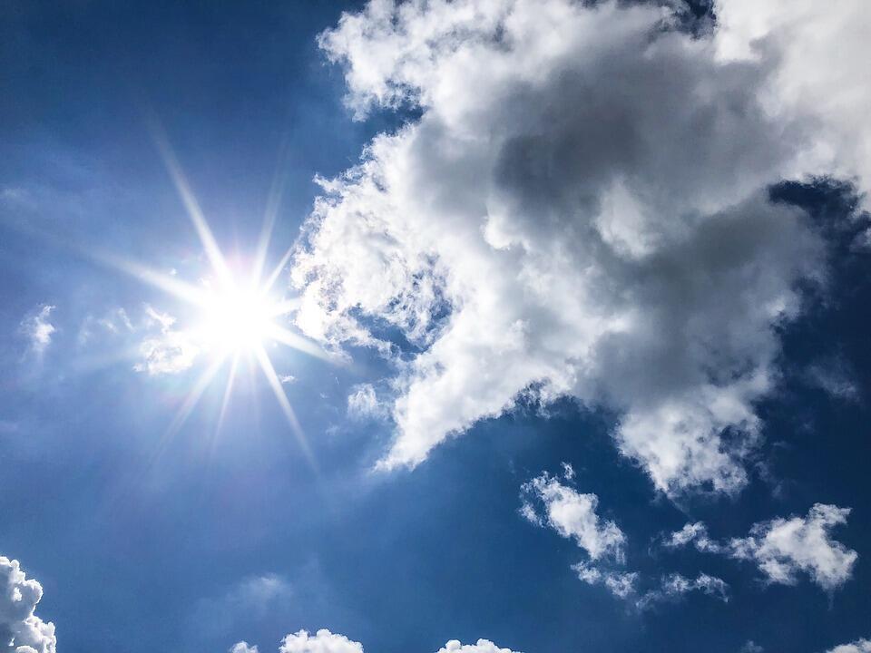 meteo-abruzzo,-nel-weekend-sole-e-temperature-in-aumento;-bel-tempo-anche-lunedi'