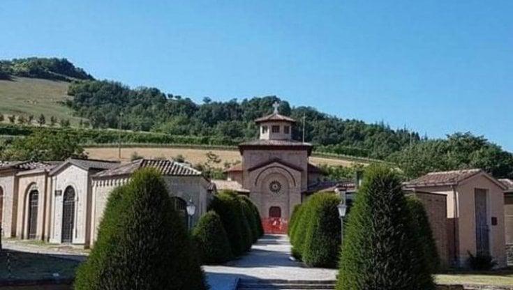 predappio,-guerra-nella-famiglia-mussolini-per-la-riapertura-della-cripta-del-duce