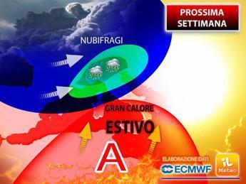 fiammata-africana-e-nubifragi,-ecco-dove:-previsioni-da-lunedi-24-maggio