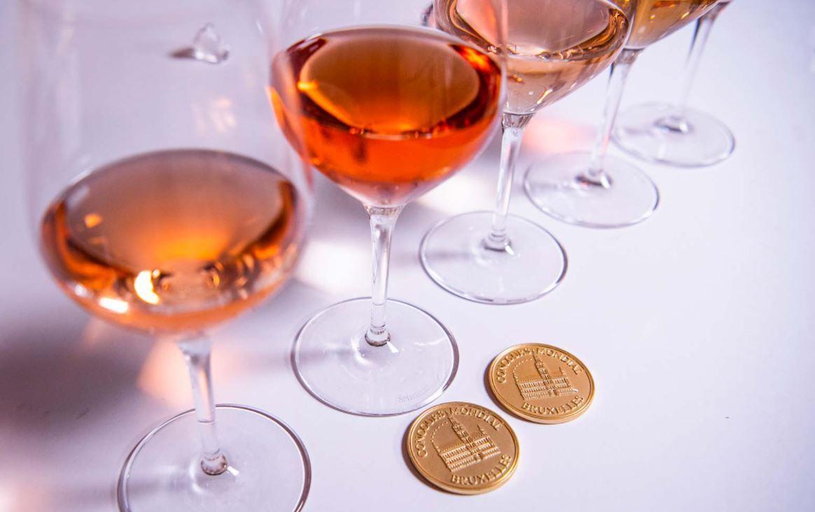 vino-rose',-gli-occhi-del-mondo-sull'abruzzo:-tutto-pronto-per-il-grande-evento-a-l'aquila