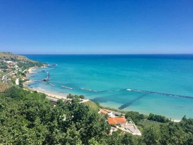 """spiagge,-anci-abruzzo:-""""regione-confermi-1,5-milioni-per-sicurezza"""""""