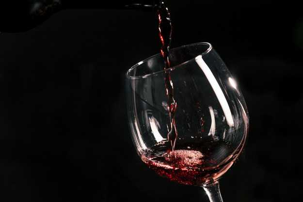 vino-abruzzese-vola-in-giappone,-singapore,-corea-del-sud,-cina