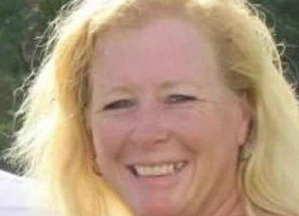 la-donna-e-scomparsa-in-un-incidente-in-colorado-durante-il-tragitto-in-memoria-di-suo-figlio