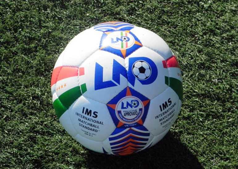 calcio-d/f,-vince-il-notaresco-ma-anche-il-campobasso.-pineto-in-zona-playoff