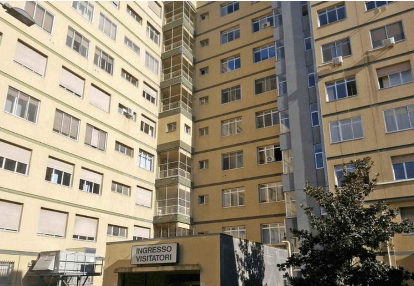 ospedale-di-pescara,-spariti-cellulari-e-fedi-di-pazienti-deceduti