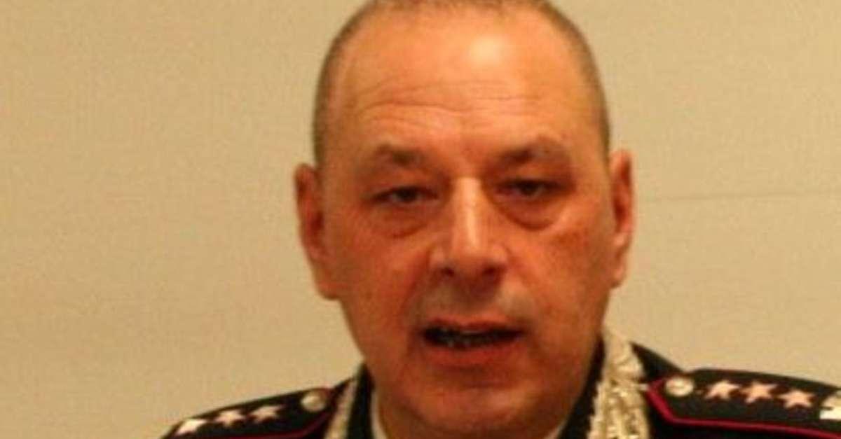 assolto-il-colonnello-dei-carabinieri-guarino
